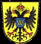 Donauwoerth
