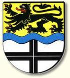 Dormagen