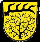 Dornstetten