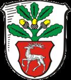 Dreieich
