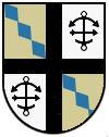 Drolshagen