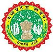 110px-Madhya_Pradesh_Siegel