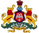 125px-Karnataka_Siegel