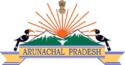 200px-Wappen_Arunachal_Pradesh