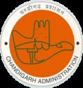 200px-Wappen_Chandigarh