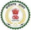 200px-Wappen_Chhattisgarh