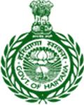 200px-Wappen_Haryana