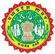 200px-Wappen_Madhya_Pradesh