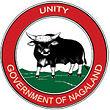 200px-Wappen_Nagaland