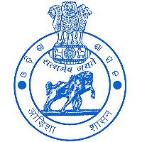 200px-Wappen_Orissa