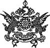 200px-Wappen_Sikkim