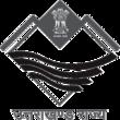 200px-Wappen_Uttarakhand
