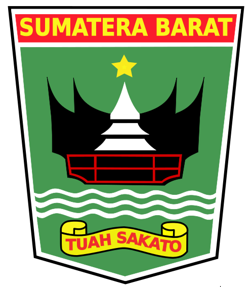 Flag of West Sumatra