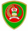 Maluku