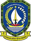 Riau Kepulauan