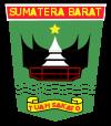 Sumatra Barat