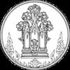 Flag of Ayutthaya