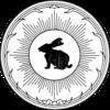 Flag of Chanthaburi