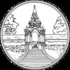 Flag of Lampang