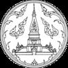 Flag of Nakhon Phanom
