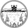 Flag of Roi Et
