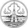 Sakhon Nakhon