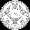 Flag of Songkhla