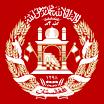 ../Afghanistan