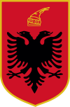 ../Albania
