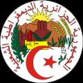 ../Algeria