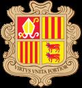 ../Andorra