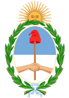 ../Argentina