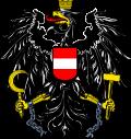 ../Austria