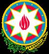 ../Azerbaijan
