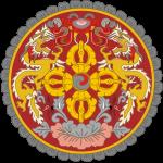 ../Bhutan