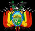 ../Bolivia