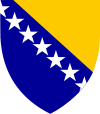 ../Bosnia and Herzegovina