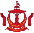 ../Brunei