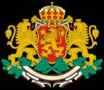 ../Bulgaria