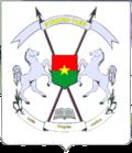../Burkina Faso