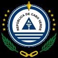 ../Cape Verde