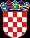 ../Croatia