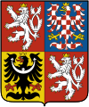 ../Czech Republic