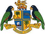 ../Dominica