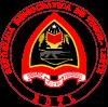 ../East Timor