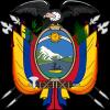 ../Ecuador
