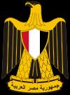 ../Egypt
