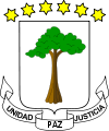 ../Equatorial Guinea