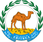 ../Eritrea