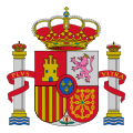 ../Espana